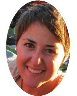 Rachel H Gordon